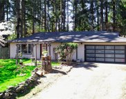 19914 10th Dr SE, Bothell image