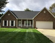 12515 Windward Oaks  Drive, Huntersville image