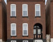 2930 Hickory, St Louis image