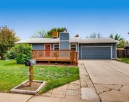 2500 West 133rd Circle, Broomfield image