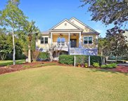 3551 Stockton Drive, Mount Pleasant image