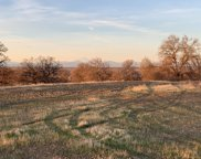 Lot 75 River Downs, Cottonwood image
