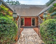 130 Country Club Road, Shalimar image