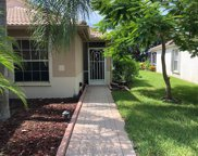 815 NW Greenwich Court, Port Saint Lucie image