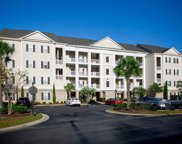 703 Shearwater Ct. Unit 303, Murrells Inlet image