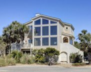 424 Ocean Point  Lane, Fripp Island image