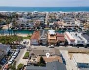 403     39th Street, Newport Beach image