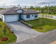 29138 Sw 165 Ave, Homestead image