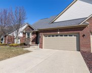 20315 Doves Pointe Drive Unit 64, Brownstown Twp image