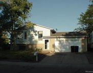4210 Boulder Street, Evans image
