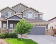 9724 Eagle Creek Circle, Commerce City image