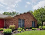 3427 Meadow  Court, Maineville image