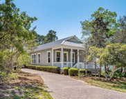 192 Spotted Dolphin Road, Santa Rosa Beach image
