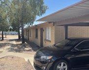 9907 E Billings Street, Mesa image
