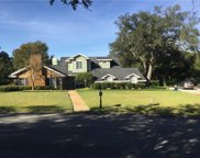 127 Variety Tree Circle, Altamonte Springs image
