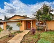 5121  Rabeneck Way, Fair Oaks image