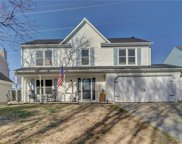 1180 Northvale Drive, South Central 2 Virginia Beach image