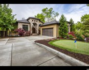 2225 E Stillman Ln S, Salt Lake City image
