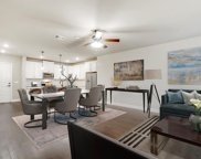 1735 Wittington Place Unit 1304, Farmers Branch image