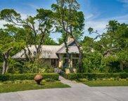 10045 Surrey Oaks, Dallas image