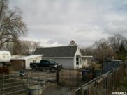 1580 W Whitlock Ave, West Valley City image
