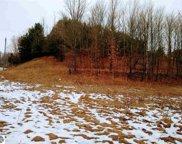 5797 Hidden Beech Drive, Cedar image
