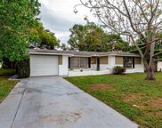 7511 Birchwood Drive, Port Richey image