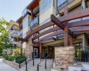2460 Kelly Avenue Unit 403, Port Coquitlam image
