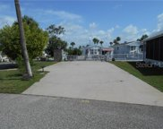9000 Us Highway 192 Unit 371, Clermont image