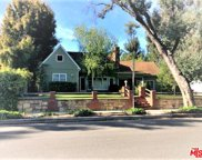 20980 COSTANSO Street, Woodland Hills image