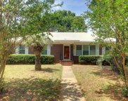 1146 Saint Elizabeth Court, Mount Pleasant image