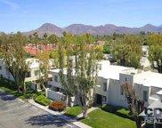 45405 Lupine Lane 14, Palm Desert image