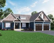 202 Barnstead Court Unit Lot 45, Piedmont image