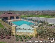 3632 Blue Cloud Dr, New Braunfels image