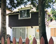5330 Knight Street, Vancouver image