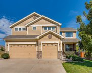 843 Orion Way, Castle Rock image