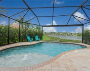 11339 Pond Cypress St, Fort Myers image