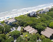4228 Mariners Watch, Kiawah Island image