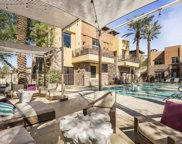 4803 N Woodmere Fairway -- Unit #2006, Scottsdale image