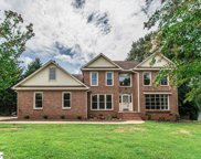 101 Hudders Creek Way, Simpsonville image