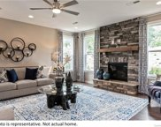 320  Dudley Drive Unit #121, Fort Mill image