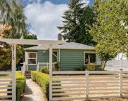8715 13th Ave NW, Seattle image