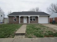 4209 Spring Valley Road, Evansville image