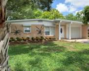 15536 Bristol Circle W, Clearwater image