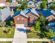 4833 Bridle Path Way, Fort Worth image