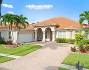 15551 Catalpa Cove  Drive, Fort Myers image