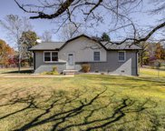 7101 White Oak Dr, Fairview image