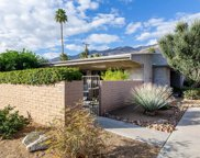 1111 Ramon Road 31, Palm Springs image