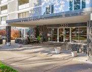 6450 York Avenue S Unit #305, Edina image