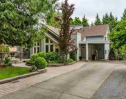 26012 58 Avenue, Langley image
